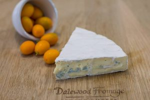 Dalewood Fromage