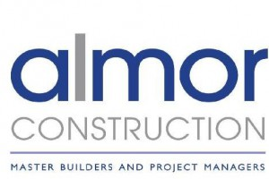 Almor Construction