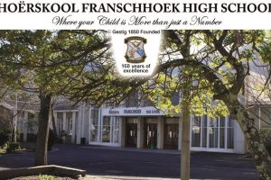 Franschhoek High School