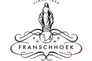 Franschhoek Wine Valley Tourism