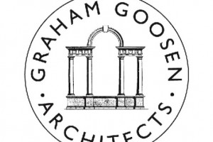 Graham Goosen Architects