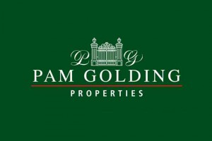 Pam Golding Winelands International