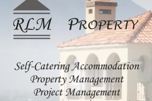 RLM Property Management 1